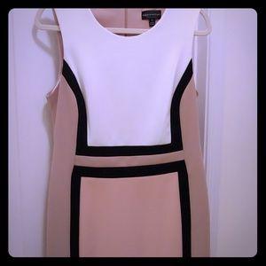 Dresses & Skirts - Work dress